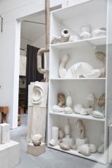 atelier-brancusi-paris-2014-habituallychic-35